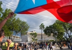 Access here alternative investment news about Hedge Fund Sues To Have Puerto Rico's Bankruptcy Case Thrown Out