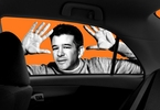 Access here alternative investment news about Benchmark Capital Sues Travis Kalanick For Fraud