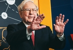 warren-buffett-dumps-ge-stake-to-invest-in-a-lender-with-ge-roots