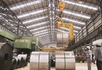 moodys-upgrades-asia-steel-industry-outlook-to-stable-from-negative