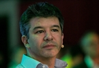 benchmark-uber-suit-signals-end-of-era-for-imperious-founders