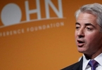 bill-ackman-adps-stock-could-double-in-five-years-adp