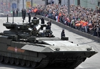 heres-what-we-know-about-the-reported-100000-russian-troops-going-to-natos-borders