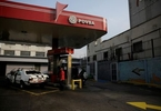 venezuelas-pdvsa-oil-revenue-tumbles-amid-lower-prices-production