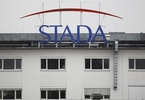 stada-shareholders-accept-buyout-offer-in-second-round