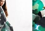 y-combinator-backed-vida-turns-artwork-into-fashion-accessories-and-more-techcrunch