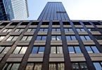 chinese-pullback-wont-dent-real-estate-prices-brookfield-says