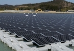new-silk-road-offers-a-us75b-new-market-for-chinas-solar-energy-firms-south-china-morning-post