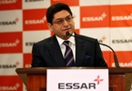 rosneft-seals-first-asian-refinery-deal-with-essar-oil-purchase