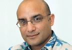 hawaii-taking-a-hard-look-at-venture-capital-pensions-investments