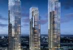 chinas-wanda-completes-605m-purchase-of-london-property-china-money-network