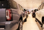 Access here alternative investment news about A Growing Direct Investment Opportunity For Family Offices - Dealerships