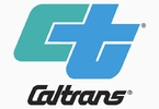 rail-news-caltrans-report-identifies-rails-crucial-role-in-california-economy-for-railroad-career-professionals