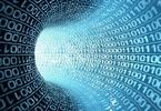 data-processing-startup-databricks-raises-140m