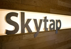 goldman-sachs-invests-in-cloud-provider-skytap-in-45m-round
