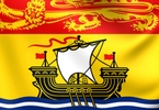 new-nb-public-pension-investment-manager-returns-62-in-2016