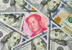will-chinese-venture-capitalists-overtake-the-americans