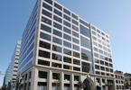 kbs-nabs-2-class-a-offices-in-oakland-city-center