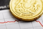 sterling-falls-to-eight-week-low-as-uncertain-economic-outlook-weighs