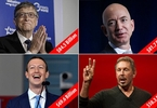 meet-the-100-richest-billionaires-in-tech-daily-mail-online