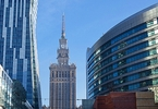 private-equity-and-vc-investors-pile-into-eastern-europe