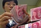 yuans-growing-influence-seen-as-factor-keeping-hong-kong-dollar-weak-south-china-morning-post