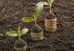 new-psp-team-aims-to-integrate-esg-in-all-investment-decisions