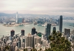hong-kong-affinity-equity-partners-targets-5b-for-fund-v