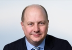 cargill-philanthropies-cio-lps-may-confuse-luck-for-skill-in-manager-selection-exclusive-qa-with-shawn-wischmeier-part-ii