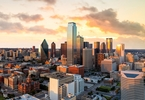 employees-retirement-system-of-texas-lowers-expectations-chief-investment-officer