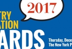 cio-announces-innovation-awards-finalists-chief-investment-officer