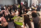 uoolu-sees-rising-influx-of-chinese-buyers-bangkok-post-business
