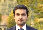 Access here alternative investment news about Kleiner Perkins Welcomes Mamoon Hamid To Its Leadership Team