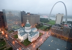 st-louis-forms-5m-seed-fund-to-keep-its-startups-in-town-heartland-tech-by-dustin-mckissen-mckissen-company