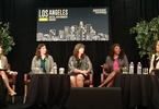 education-outreach-and-culture-change-needed-to-attract-more-women-to-tech