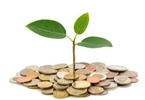 chinese-incubator-vc-firm-withinlink-launches-30m-us-china-fund-china-money-network