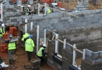 property-market-in-uk-regions-remains-strong-harworth-says