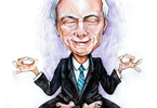 ray-dalio-on-practices-of-bridgewater-worlds-most-successful-hedge-fund-1