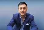 Access here alternative investment news about The Young Spirit Of Hong Kong's Wealthiest Family Office | 7 Qs With Chris Lai, Investor At Horizons Ventures
