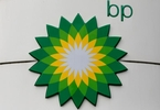 bp-files-for-ipo-of-us-pipeline-assets