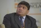 india-cdpq-allianz-invest-in-kedaara-capitals-750m-fund