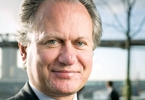 old-mutual-approaches-gartmore-investor-for-buxton-led-buyout