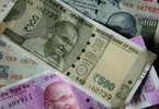 Access here alternative investment news about NEA Rethinks Its India VC Strategy