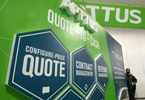 apttus-scores-55m-as-it-closes-in-on-an-ipo