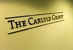 carlyle-to-sell-south-korean-security-firm-adt-caps-sources
