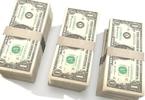 premjiinvest-leads-55m-round-in-us-based-ai-startup-apttus