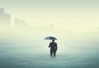 climate-risk-raises-stranded-asset-potential