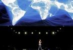 morning-agenda-tech-giants-feel-the-pressure-worldwide-the-new-york-times