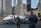 bp-ventures-bps-investment-arm-leads-20m-in-private-jet-charter-marketplace-victor
