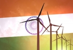 a-top-ceo-brings-us-inside-indias-fast-changing-renewables-market-greentech-media